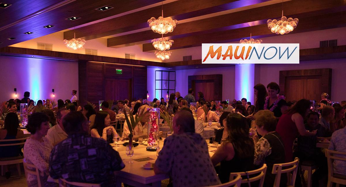 HopeFest to Benefit Maui Cancer Patients
