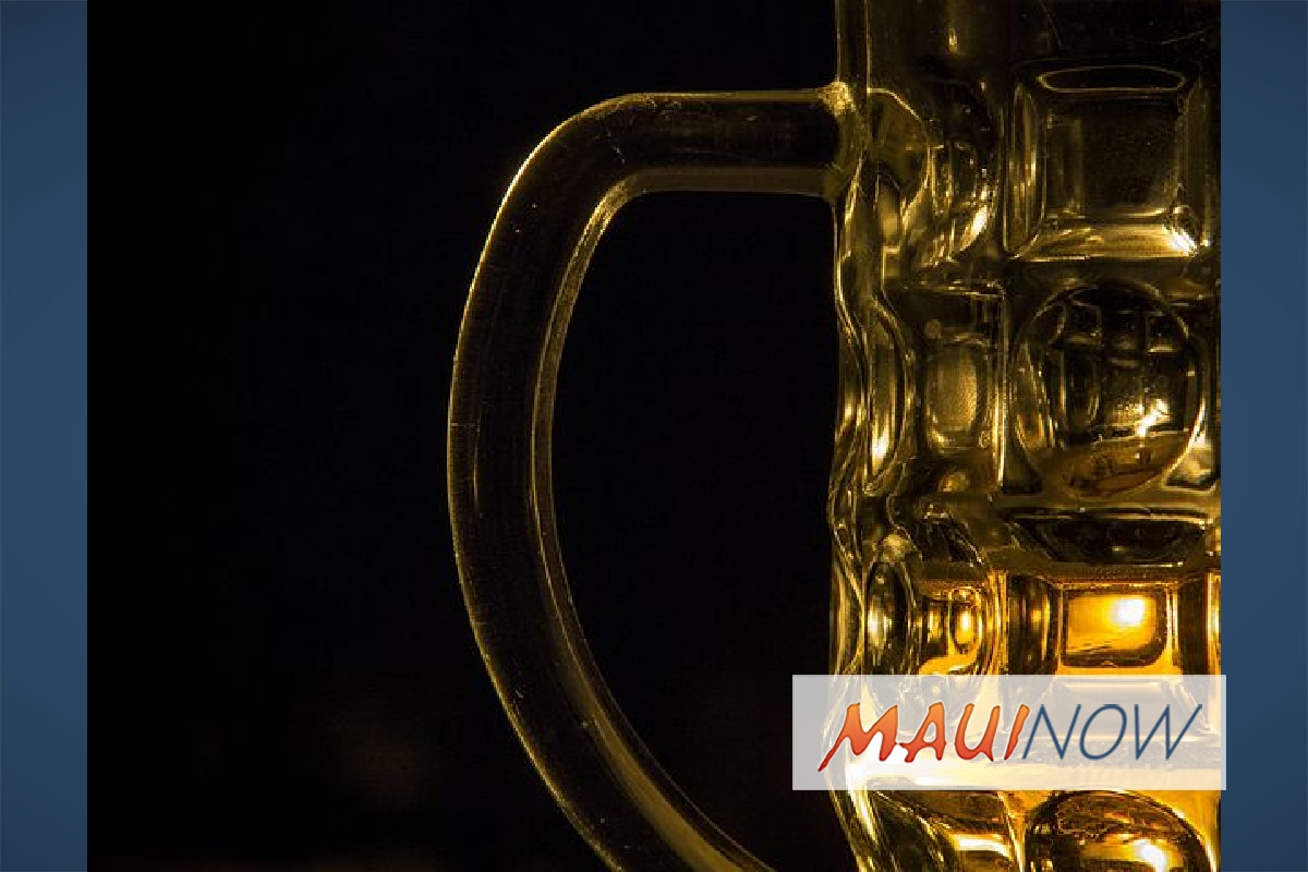Ask the Mayor: Is it Legal to Brew My Own Beer?