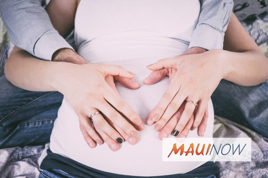 Maui Now: Attorney General Joins Amicus Defending Women's Access to Healthcare