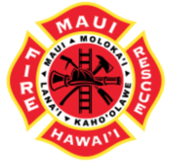 UPDATE: Fire Causes Extensive Damage to Kīhei Building