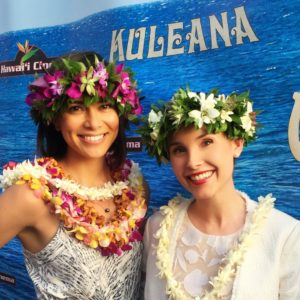 Maui Mayor to Join Cast in Commemorative Kuleana Opening
