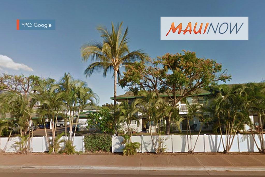 Maui Housing Apartments Closer To Affordability