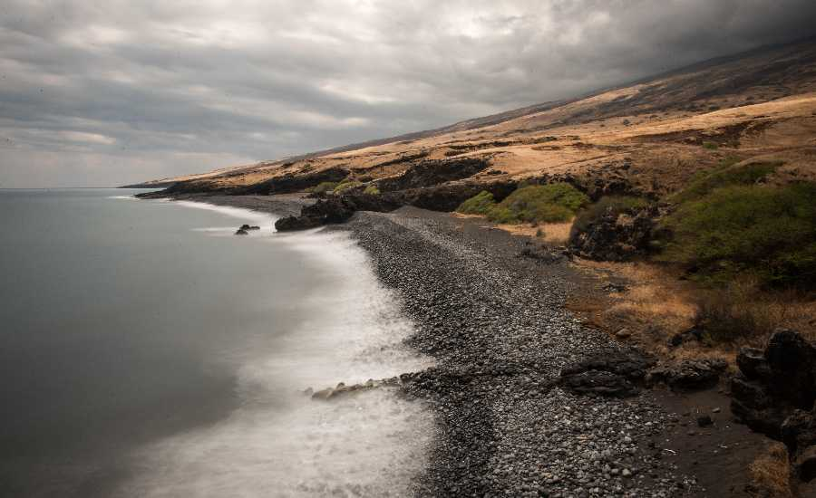 no slideshow