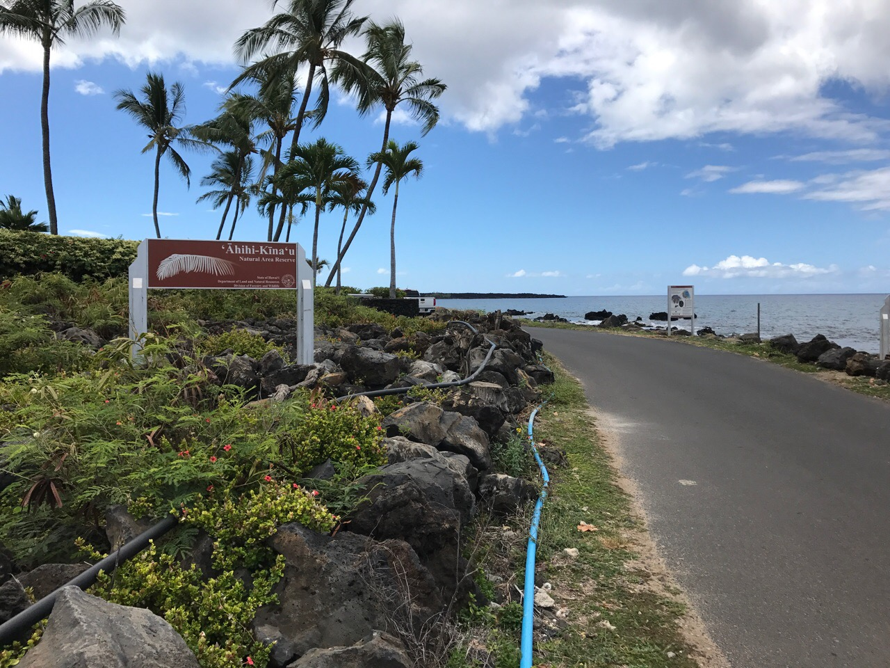 Witnesses Sought: Visitor Severely Injured in Mākena Altercation