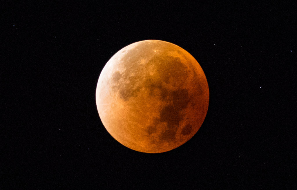 blood moon free viewing - photo #13