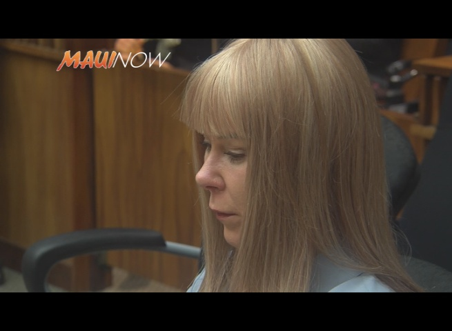 Trial Resumes for Twin Accused of Murder