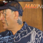 Maui Now : Texas Visitor Dies in Scuba Diving Accident