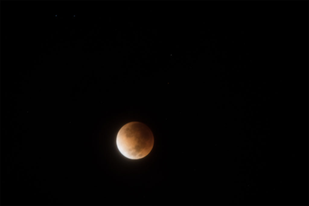 blood moon free viewing - photo #21