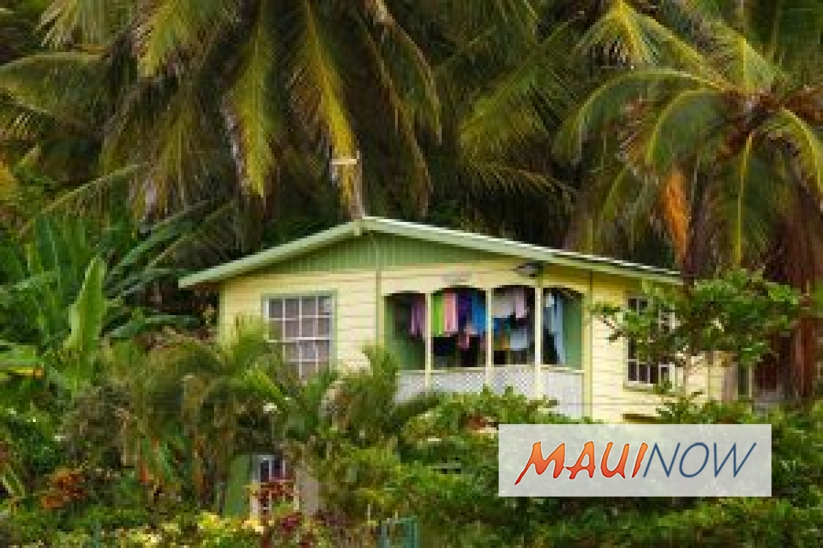 cottage beach travelers discover info homeaway vacation hawaii ts maui rentals term long ca top