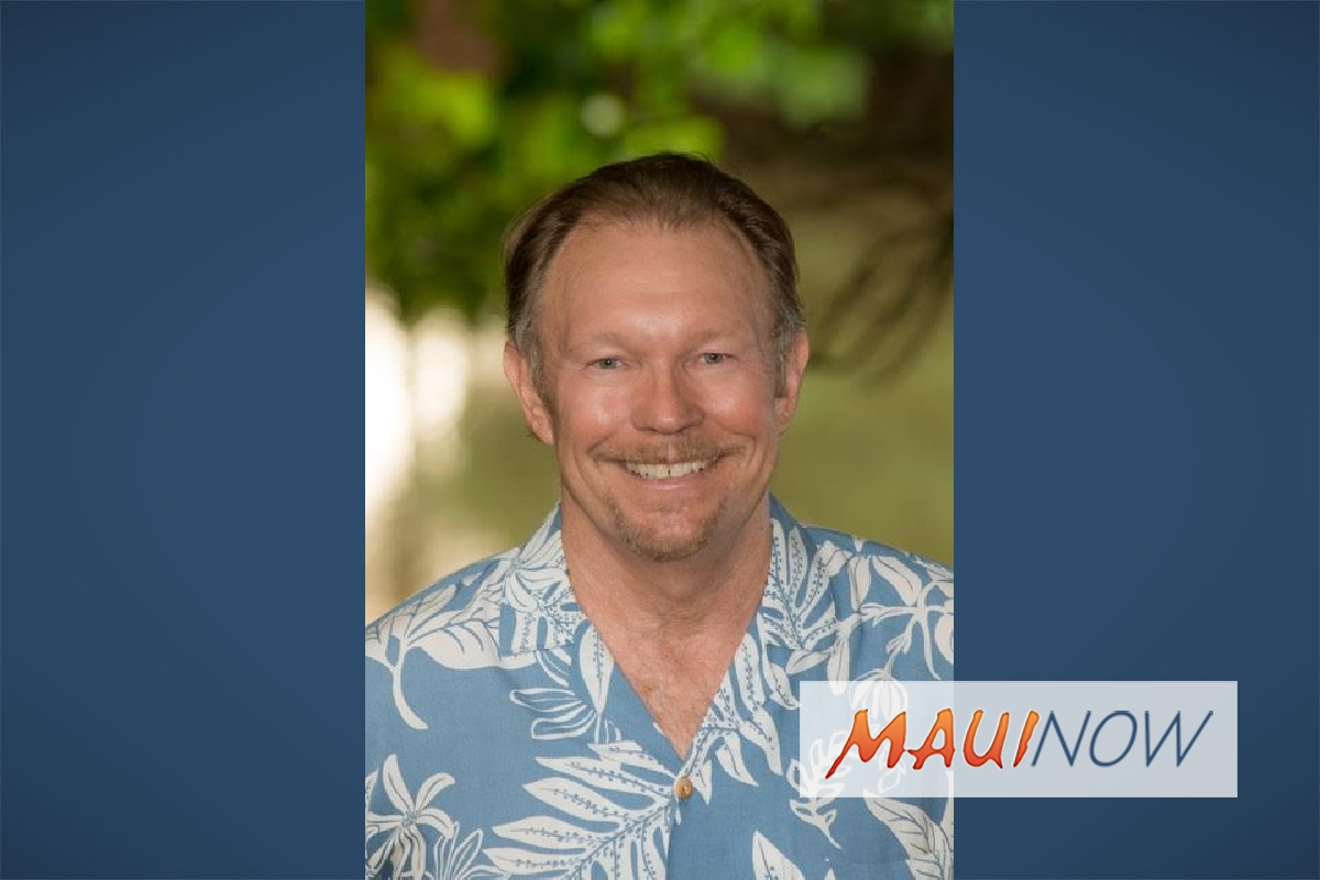 Maui Realtor Earns Certified Residential Specialist Designation