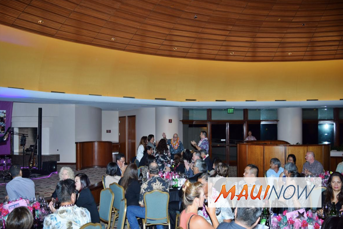 Maui Economic Opportunity to host second annual gala