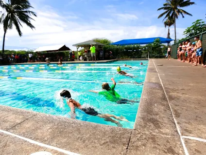 Maui Family YMCA Closes Its Doors Amid COVID-19 Pandemic
