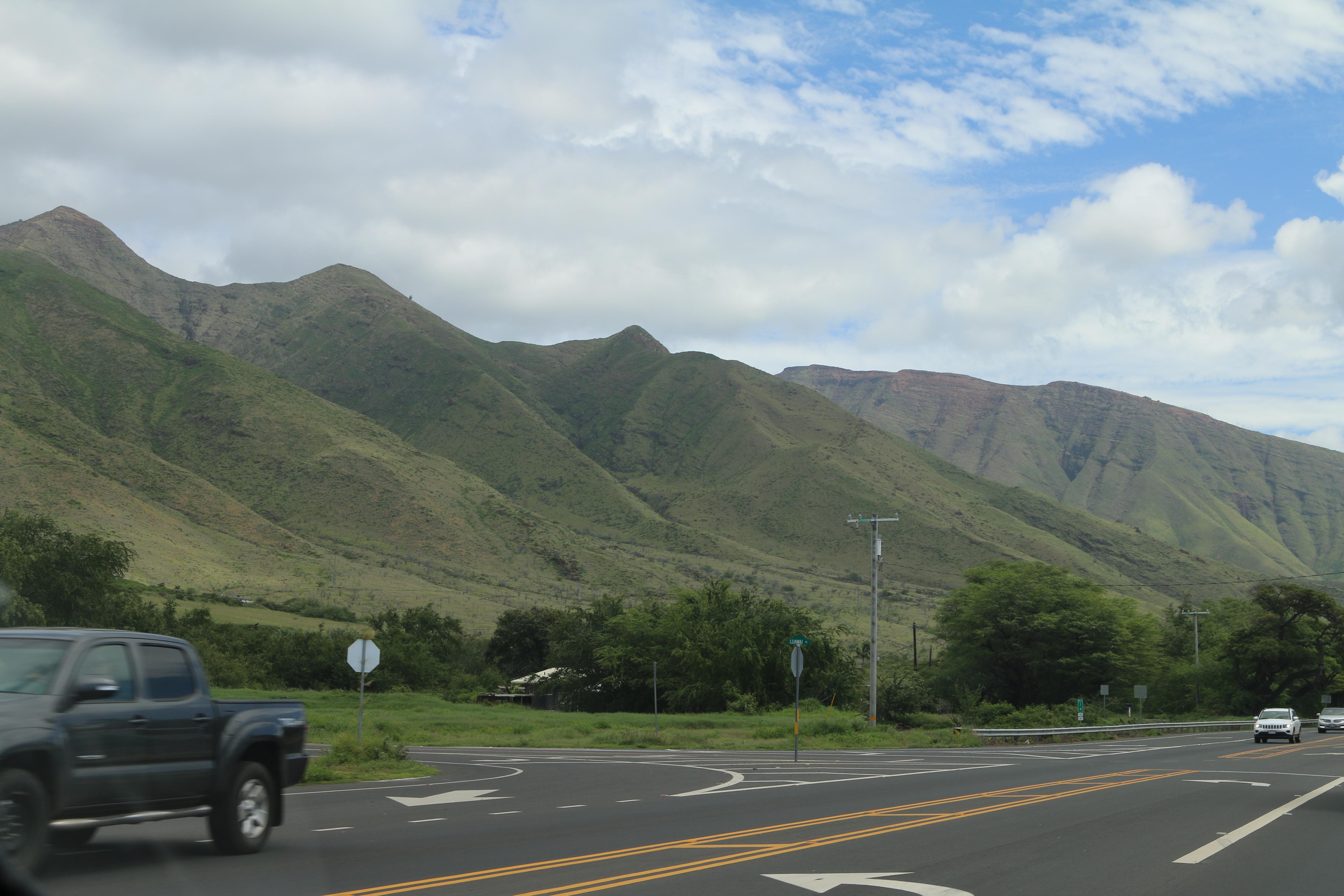 250 Attend West Maui Community Plan Workshops