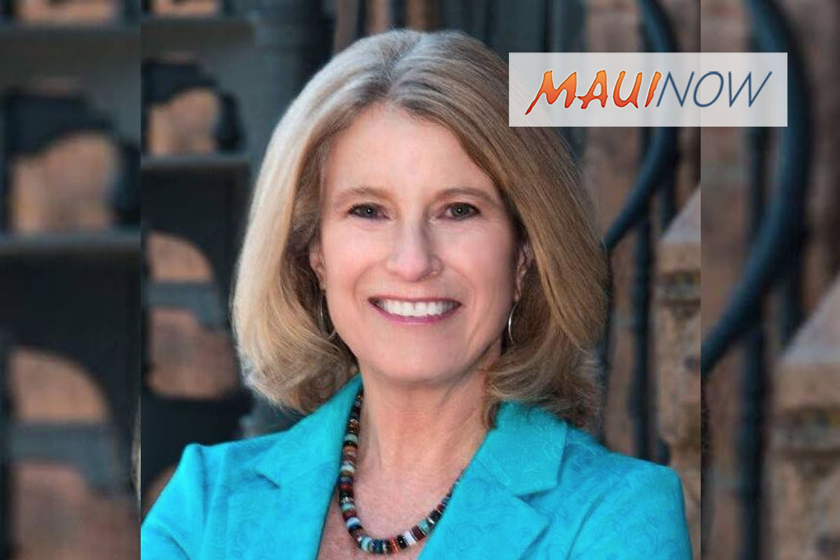 Maui Energy Conference Reflects on 5 Years