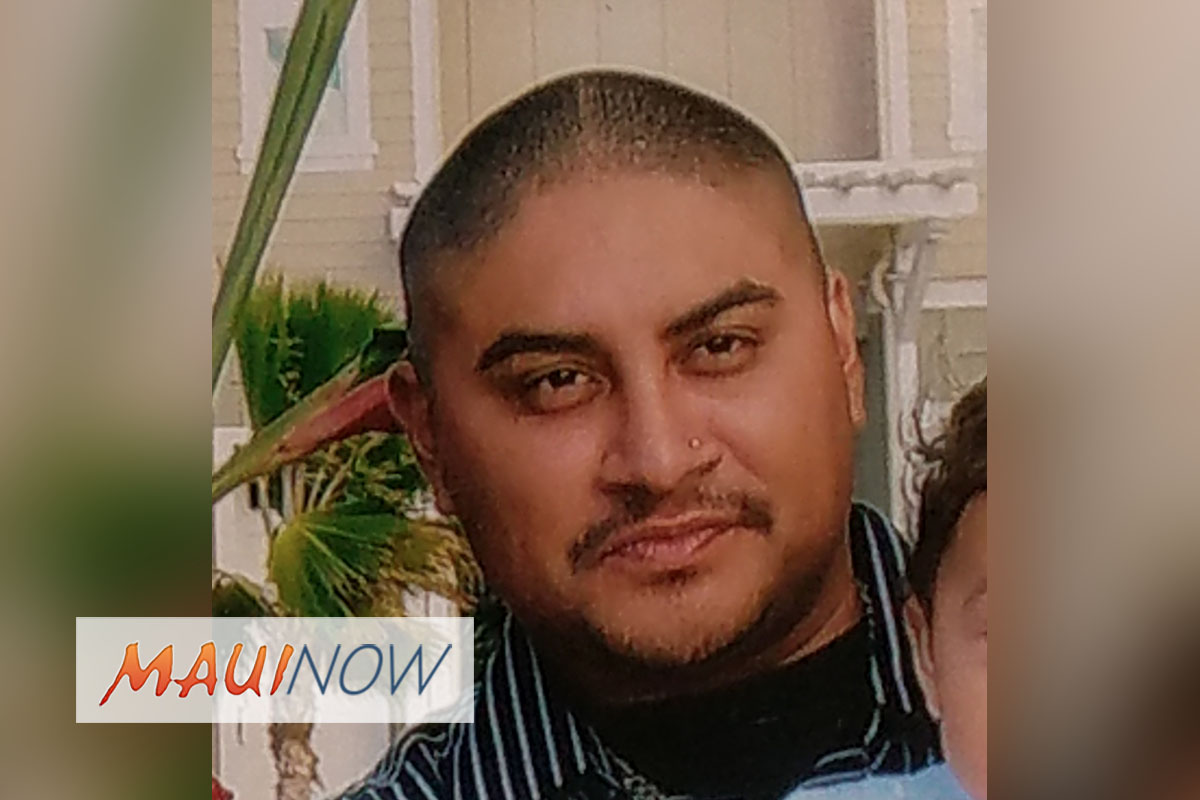 Family of Maui Murder Victim Speaks Out