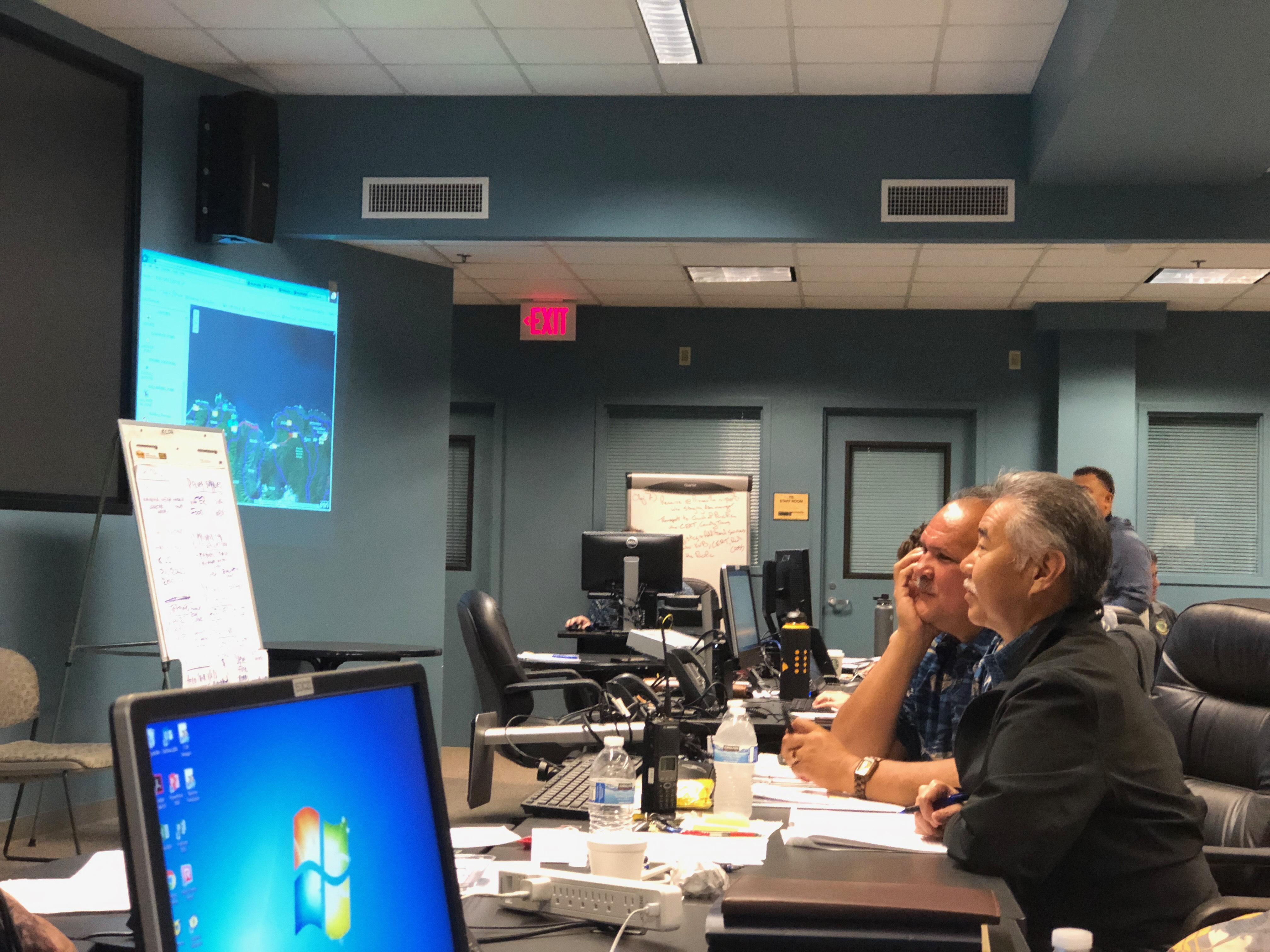 Brown water advisory issued for Kauai - Hawaii News Now
