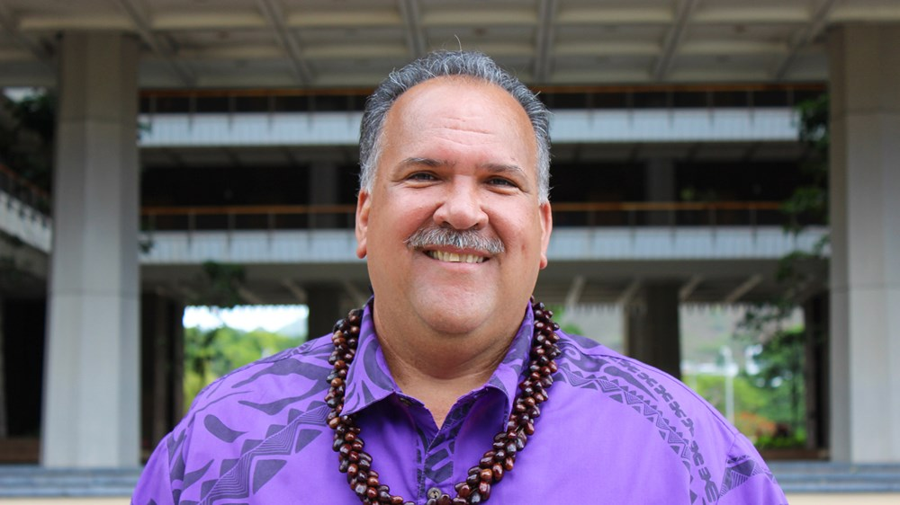 Maui Fundraiser for Kaua'i Mayor Carvalho Cancelled
