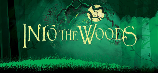 MAPA to Host Auditions for 'Into the Woods'