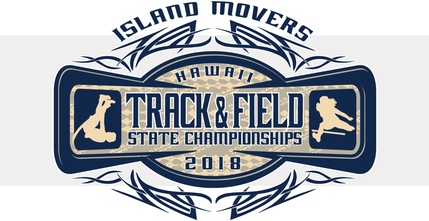 HHSAA State Track and Field Championships Results