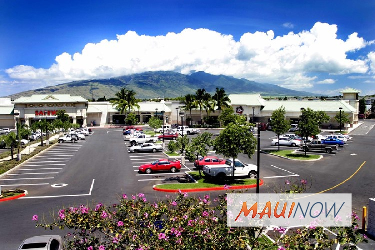 Peake & Levoy Acquires Maui Assets of JS Property Management