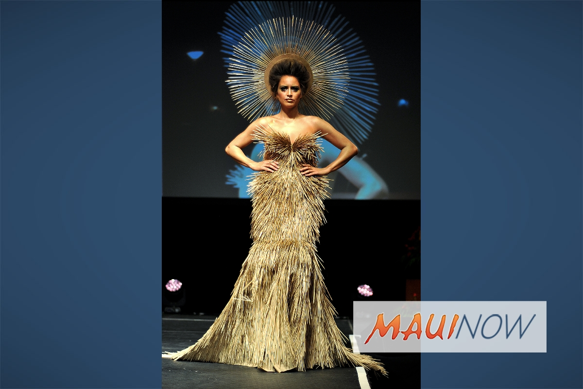 MAMo Celebrates Contemporary Hawaiian Artists and Designers