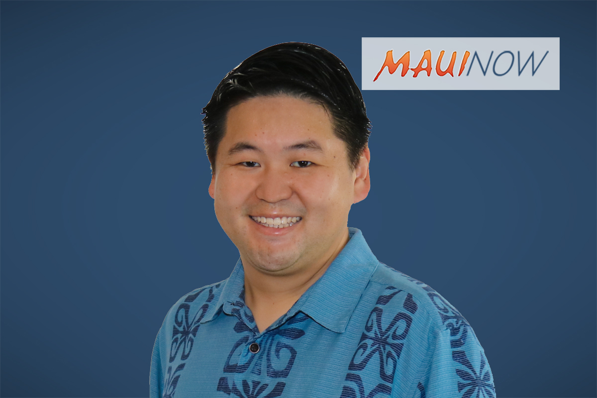 Rep. Hashimoto to Host Lawmakers Listen, May 29