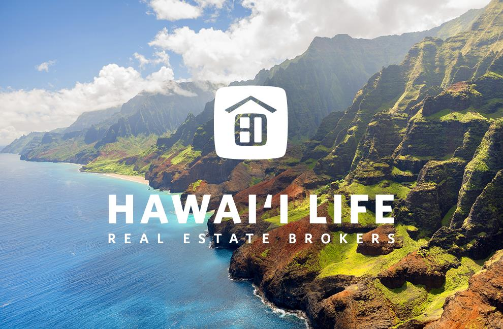Hawai'i Life Acquires Home Shoppe Hawai'i