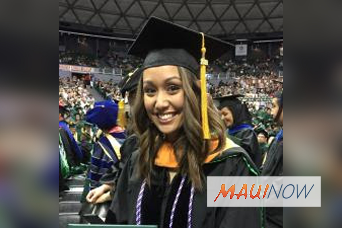 OHA Provides $1M in Scholarships for Native Hawaiian UH Students