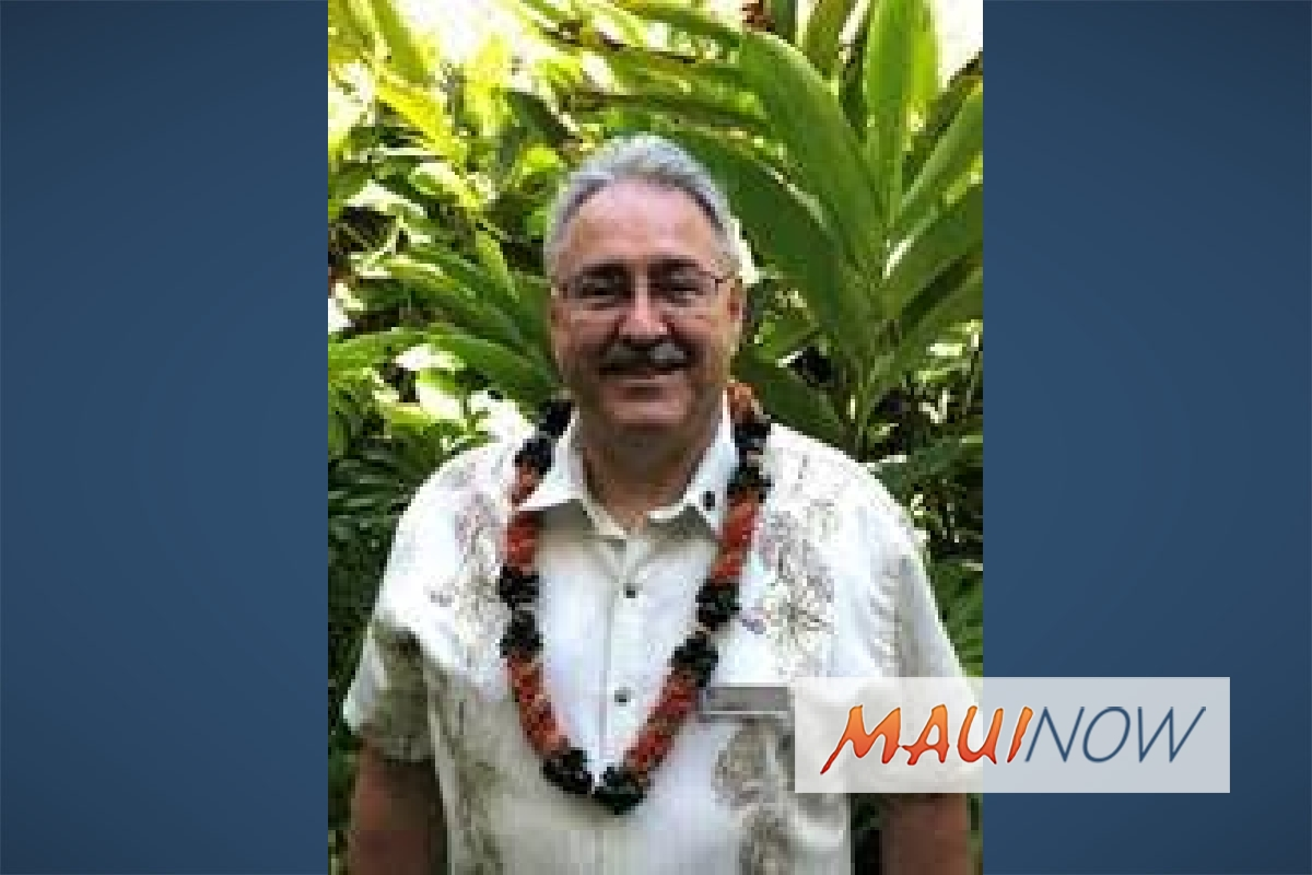 Sheraton Maui Appoints New Director of Catering and Event Management