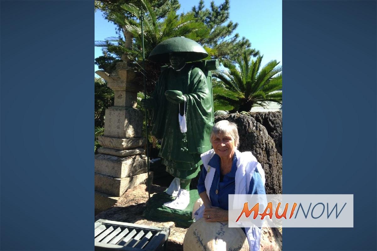 Nisei Veterans Memorial Center to Host Hiroshima and Nagasaki Remembrance Event