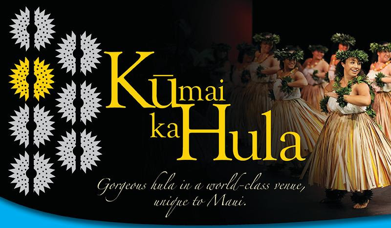 Tickets on Sale for MACC's Annual Kū Mai Ka Hula Competition