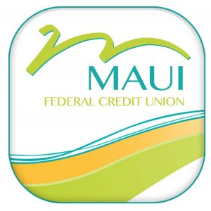 Maui FCU Awards College Scholarships to Members