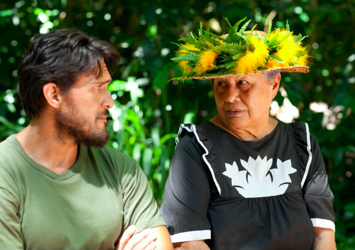 Maui-Made film 'Kuleana' Headed to Made in Hawai'i Film Festival