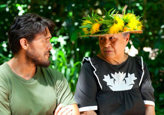 Maui-Made film 'Kuleana' Headed to Made in Hawai'i Film Festival