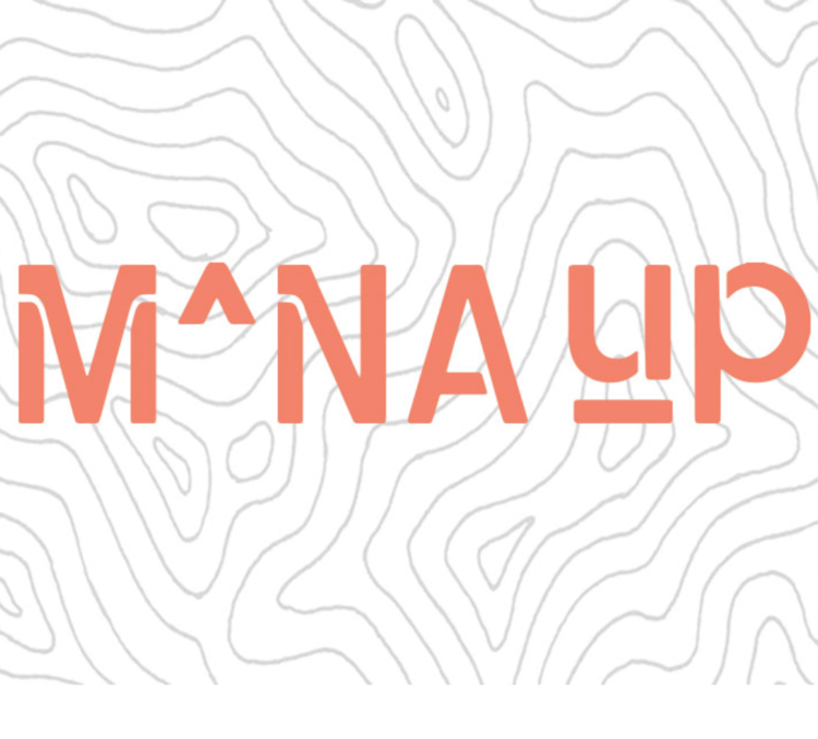 Mana Up Accelerator Participants Experience Revenue Growth