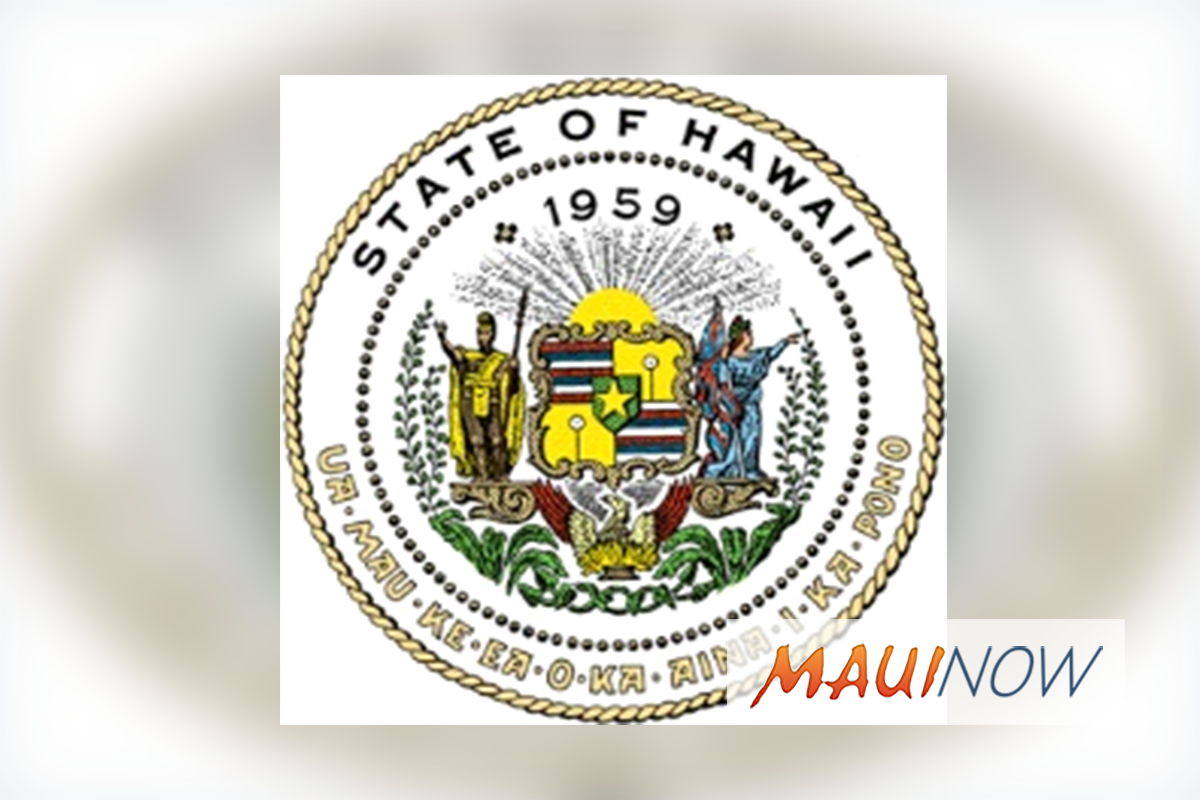 Gov. Ige Approves New Rabies Quarantine Rules