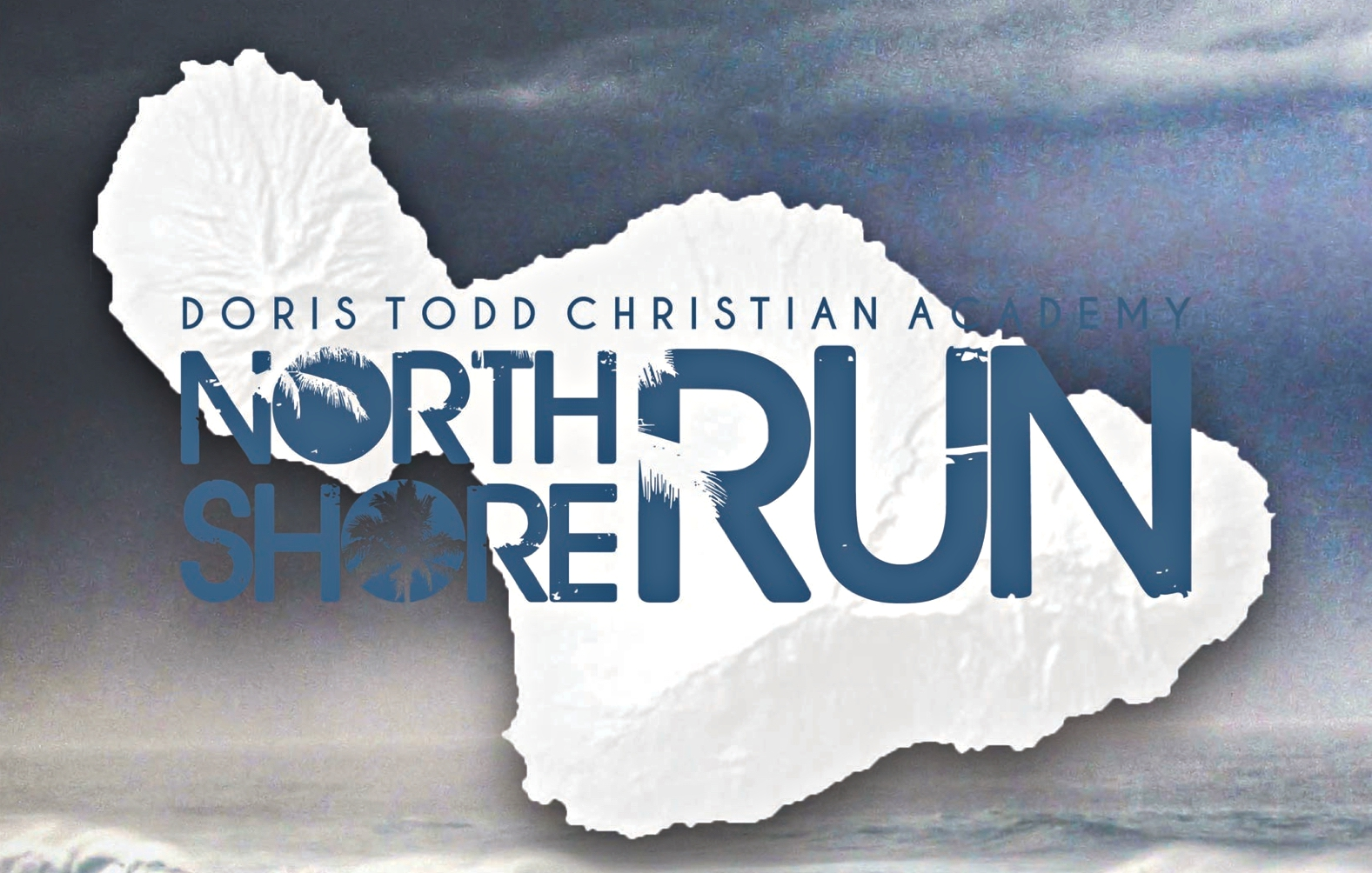 Doris Todd Christian Academy North Shore Run