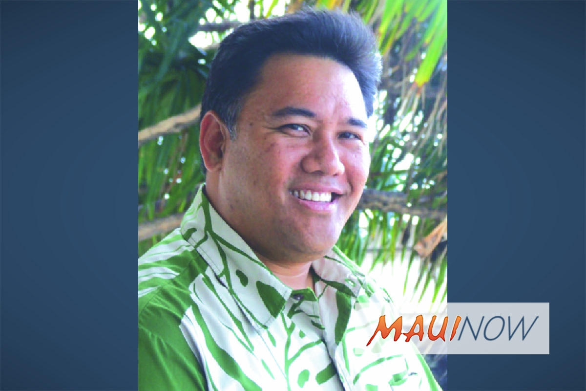 Native Hawaiian Chamber of Commerce Event Features Update on Kahoʻolawe