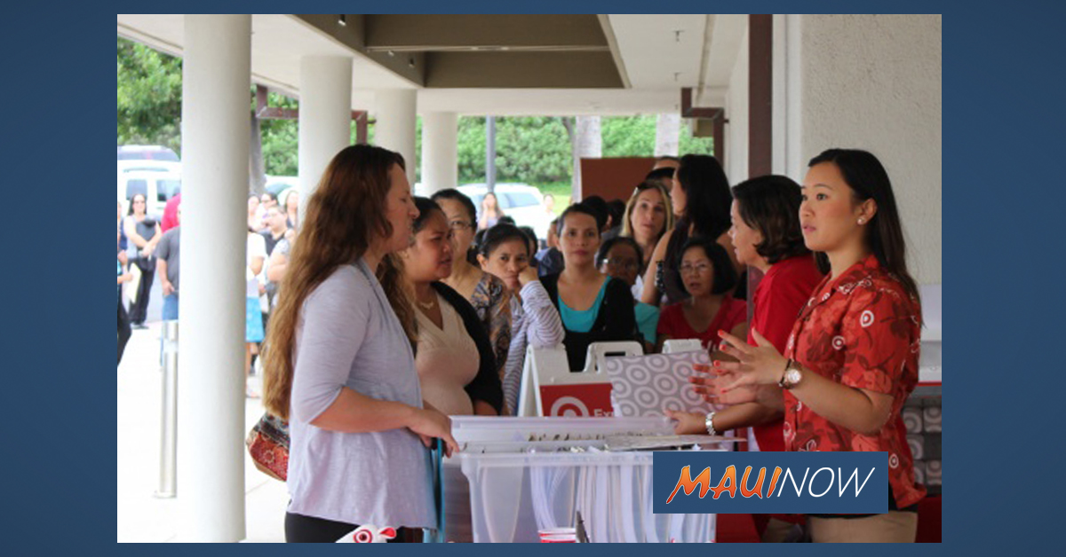 New Report Highlights Top 20 Jobs In Hawaiʻi