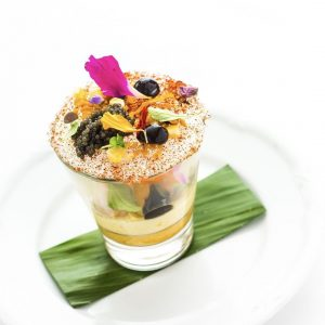 Maui Hosts Hawai'i Food & Wine Festival Oct. 19-21