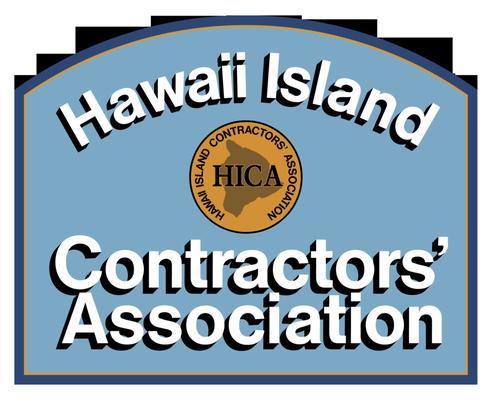 General Contractors Endorse Ige, Green