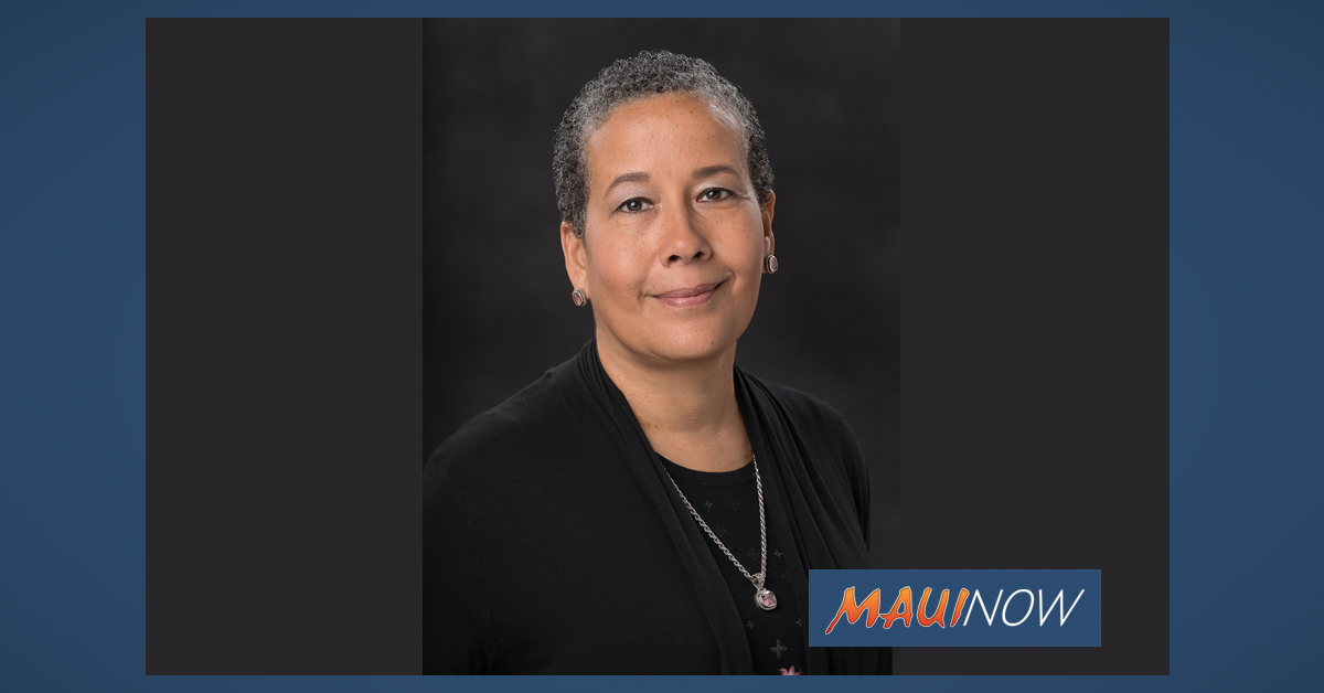 New Administrator for Kula Hospital and Lānaʻi Community Hospital