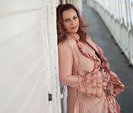 Portuguese Fado Singer Maui Performance Schedule
