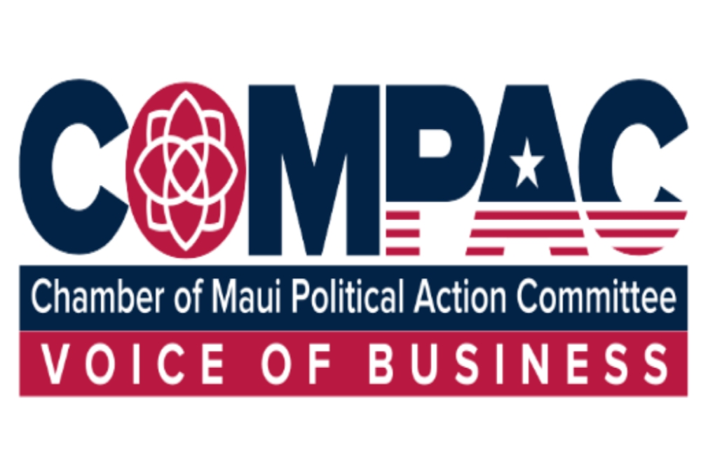 COMPAC Releases 2018 Candidate Endorsements