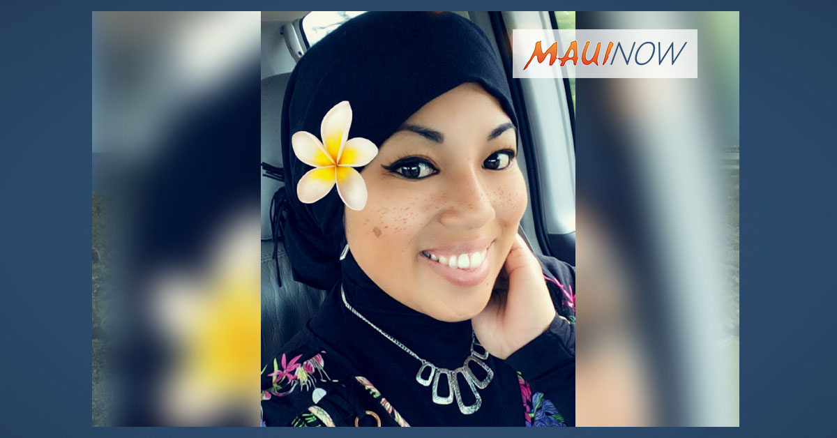 ACLU of Hawai'i Files Complaint Alleging Religious Discrimination at Hilo DMV