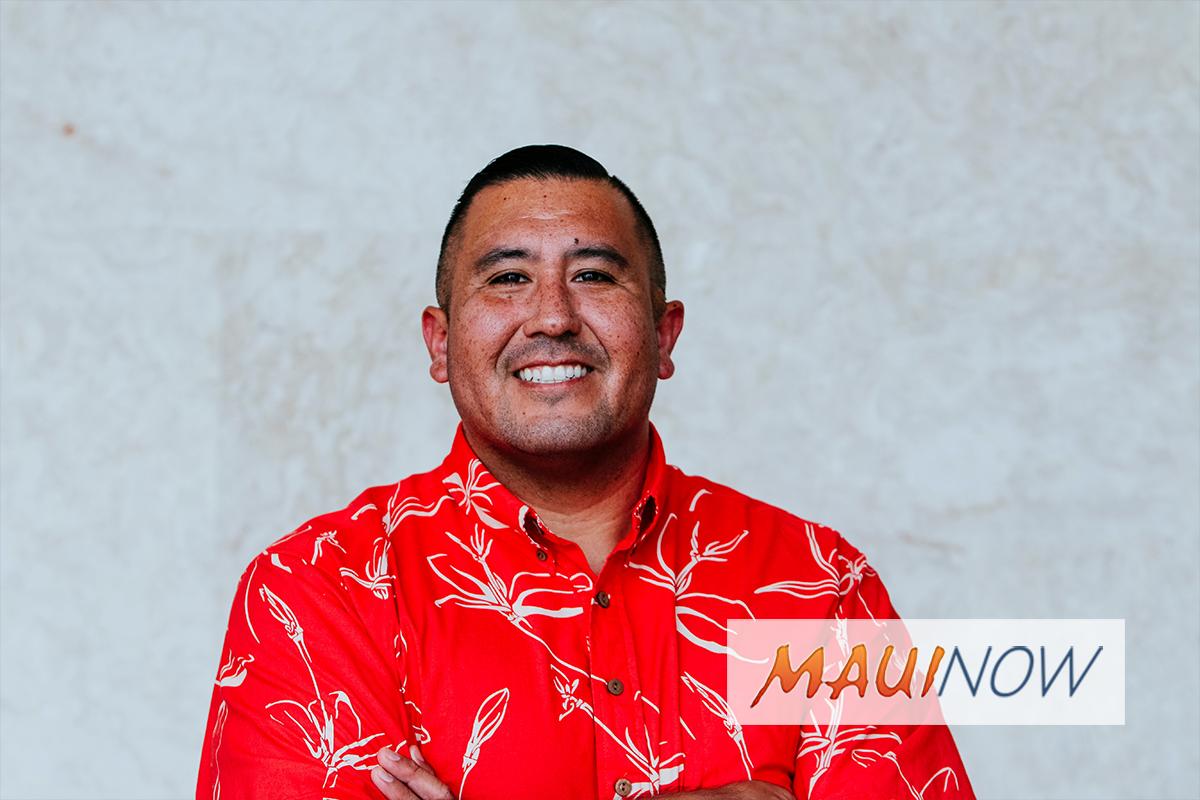 Lyft Hires Hawaiʻi Market Manager
