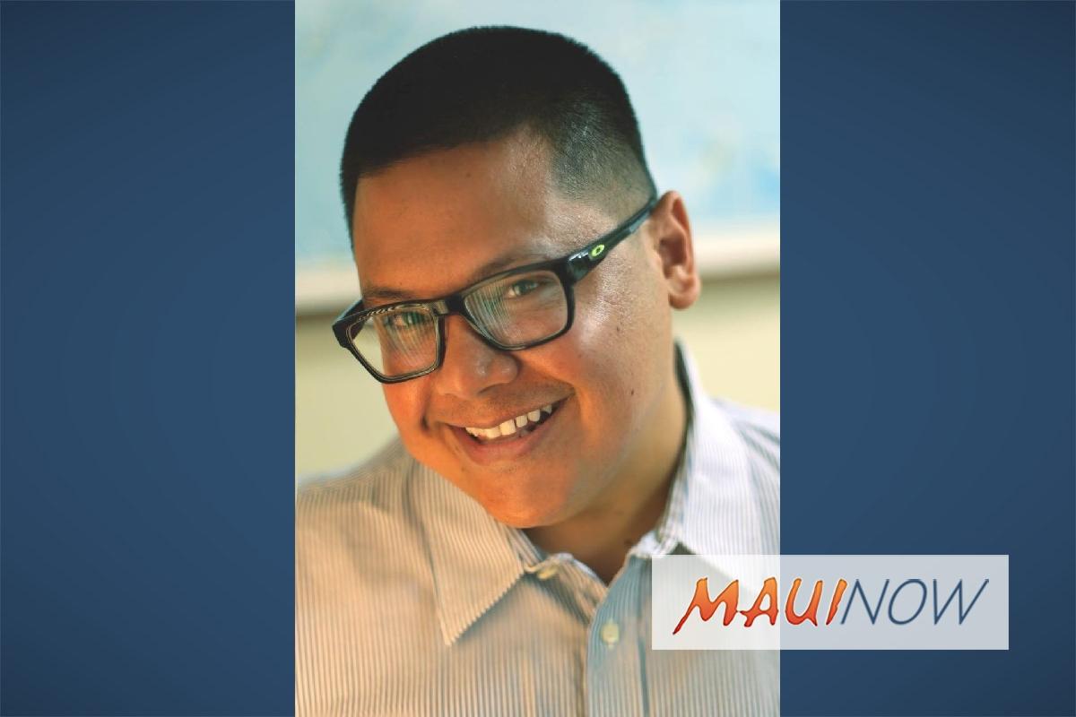 UH Law School to Hear Guam Court Case