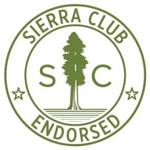 Sierra Club of Hawaiʻi Issues Candidate Recommendations