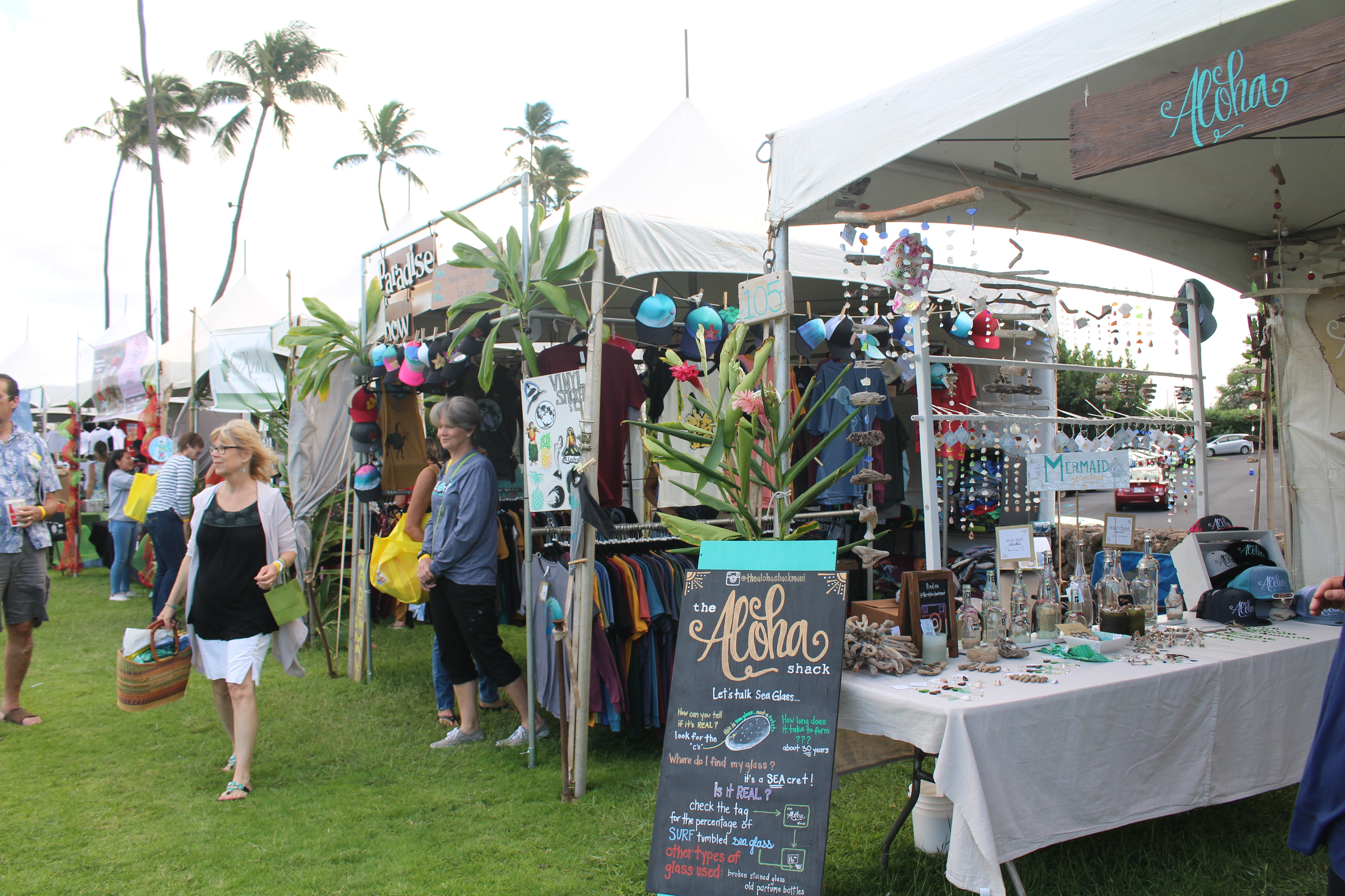 SBA Seeks Hawai'i's Top Small Businesses