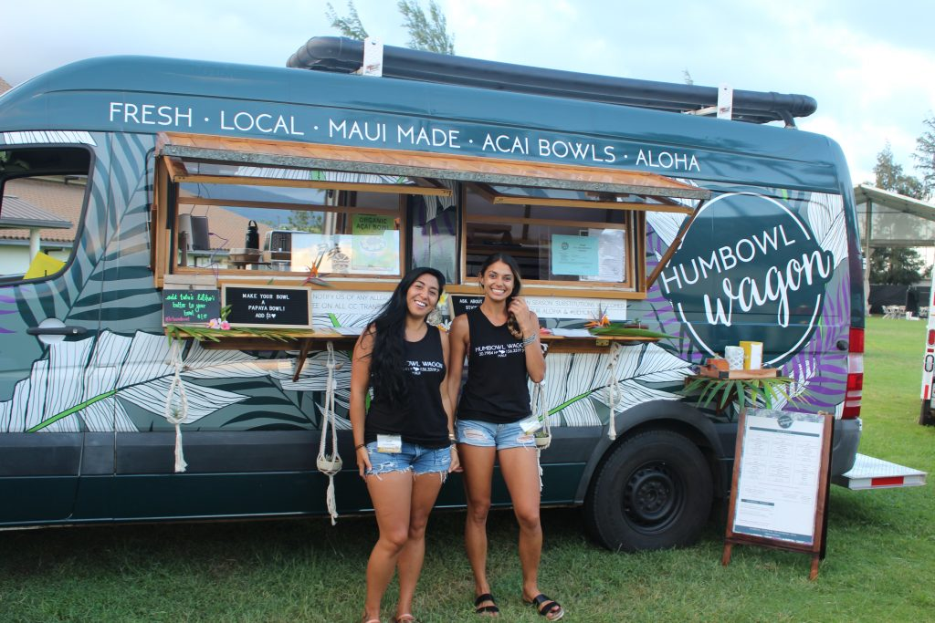 Maui Now : Made in Maui County Festival Off to Solid Start - photo #41